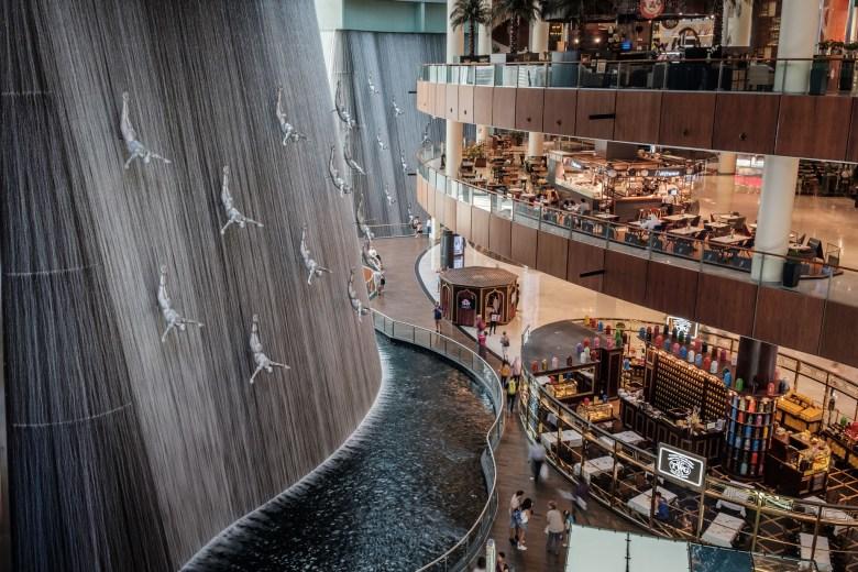 UAE Dubai 017