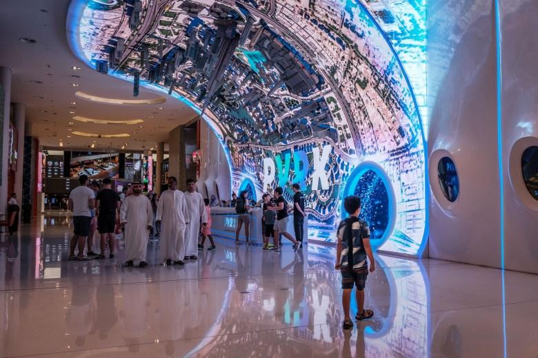 UAE Dubai 018