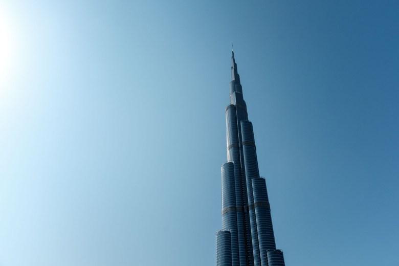 UAE Dubai 023