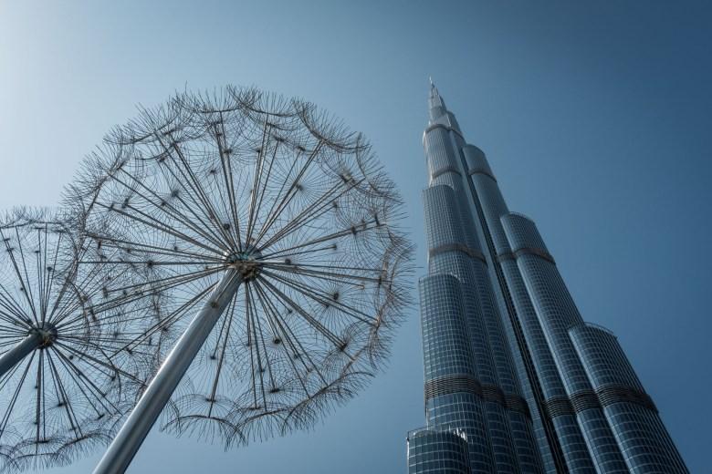 UAE Dubai 025