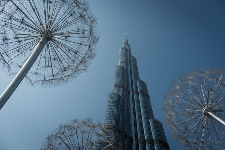 UAE Dubai 026