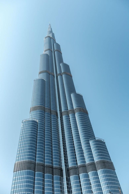 UAE Dubai 031