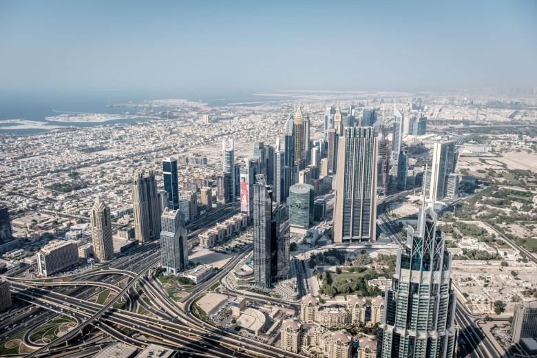 UAE Dubai 036