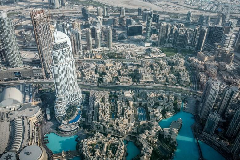 UAE Dubai 047