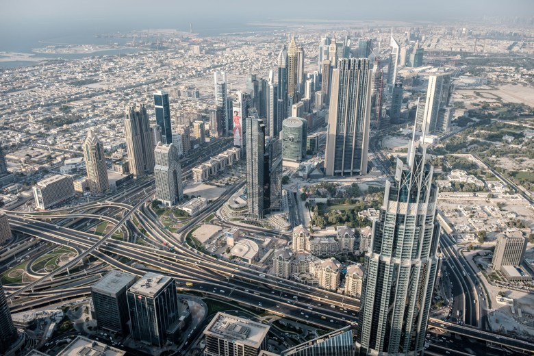 UAE Dubai 049