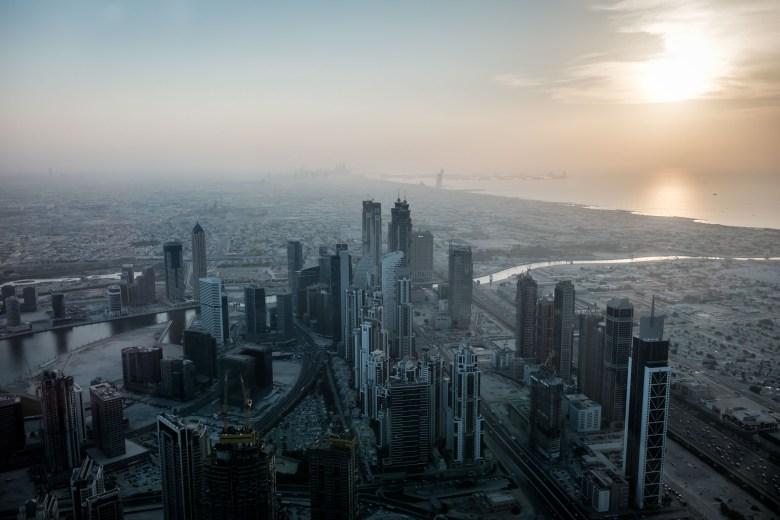 UAE Dubai 051