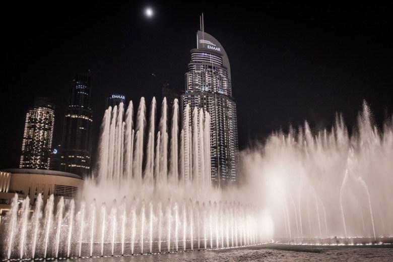 UAE Dubai 061