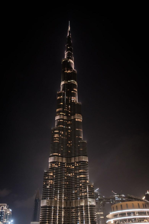 UAE Dubai 067