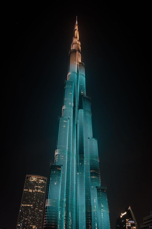UAE Dubai 069
