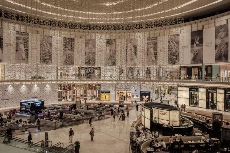 UAE Dubai 074