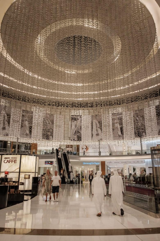 UAE Dubai 076
