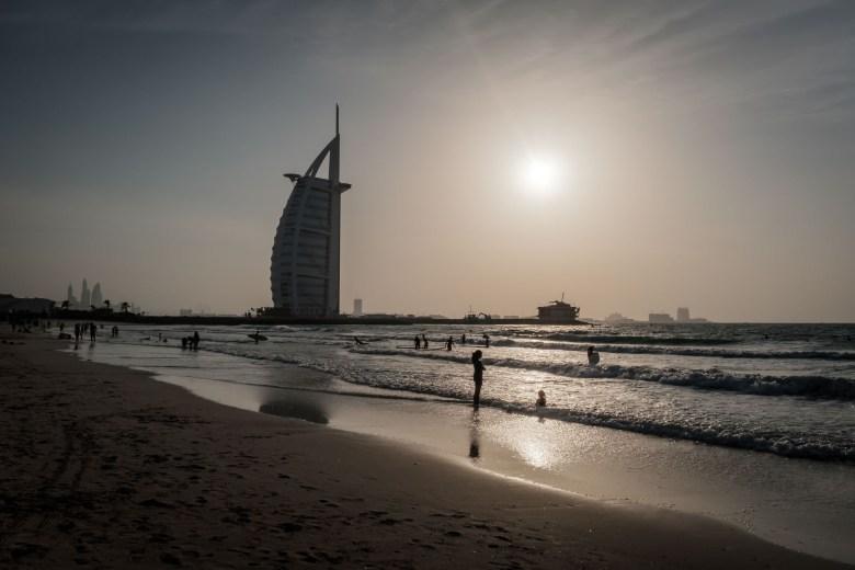 UAE Dubai 098