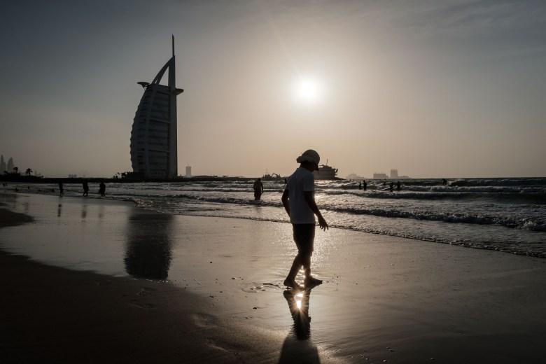 UAE Dubai 099