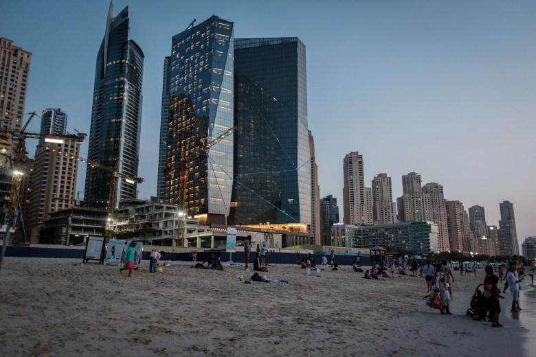 UAE Dubai 108