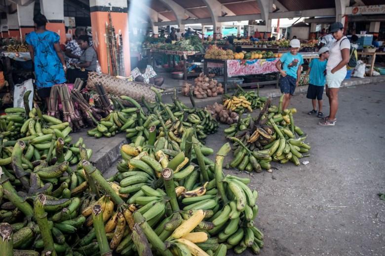 Vanuatu Efate 011