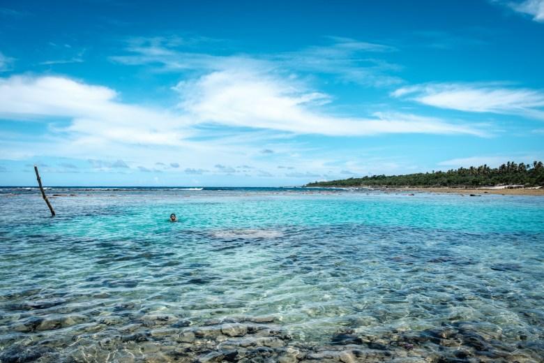 Vanuatu Efate 015