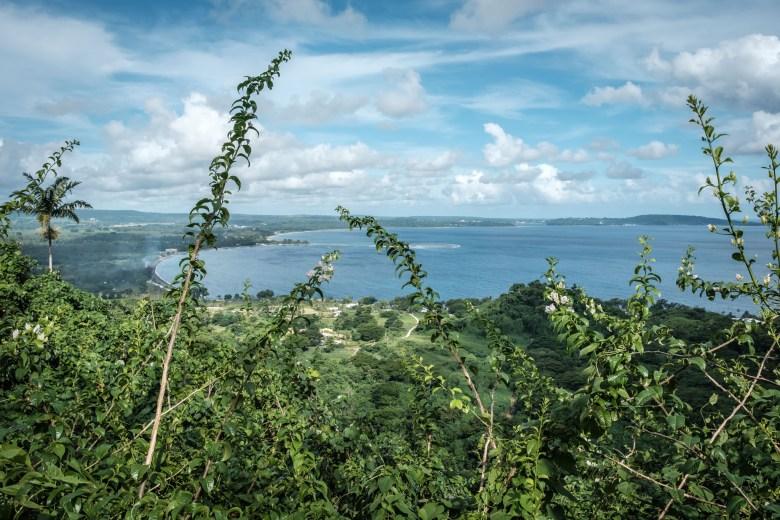 Vanuatu Efate 022