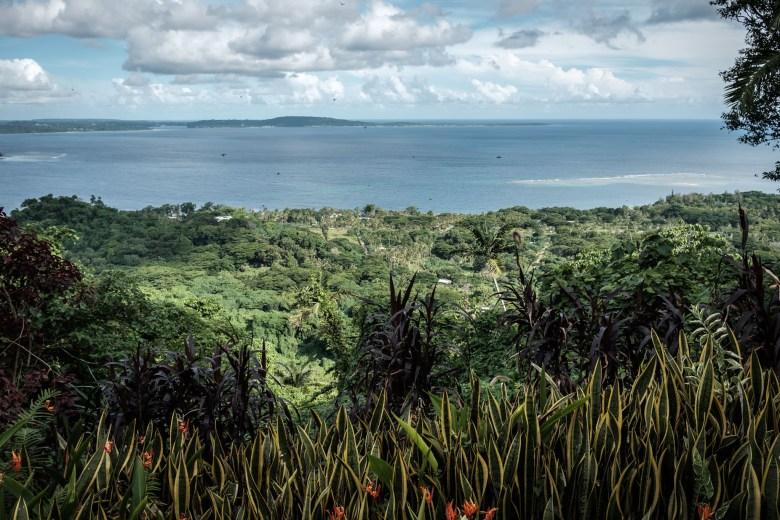 Vanuatu Efate 032