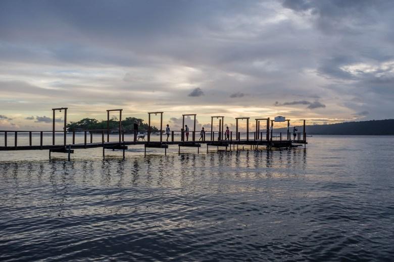 Vanuatu Efate 048