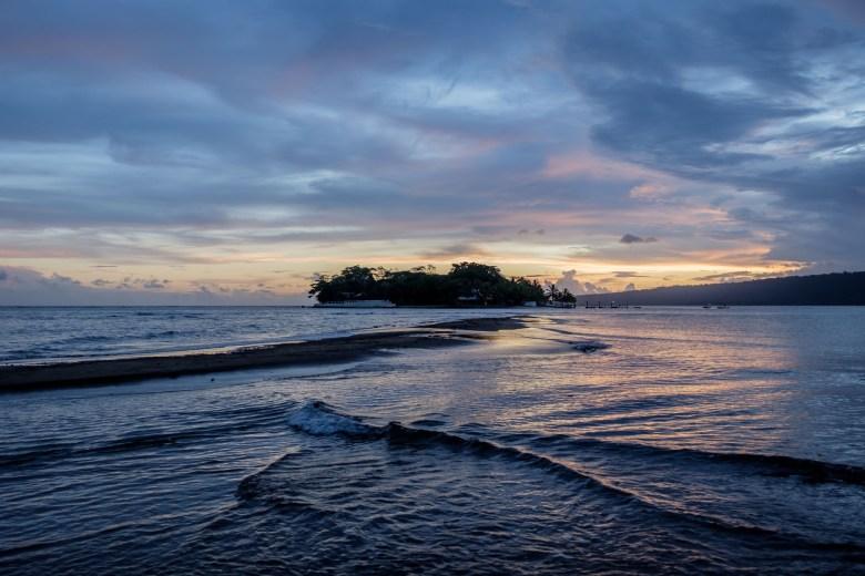 Vanuatu Efate 056