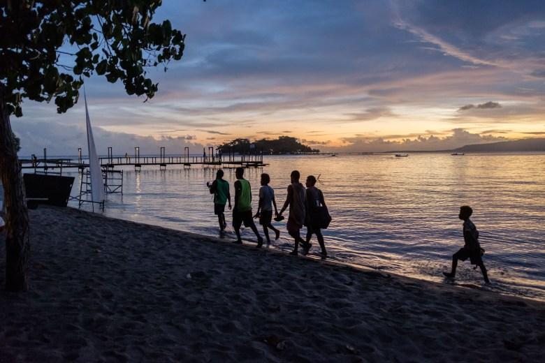 Vanuatu Efate 062
