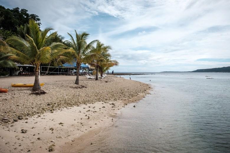 Vanuatu Efate 086