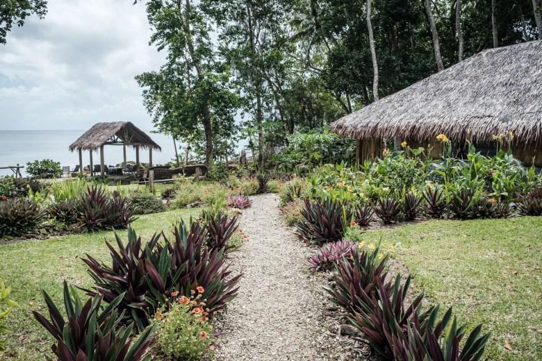 Vanuatu Efate 088