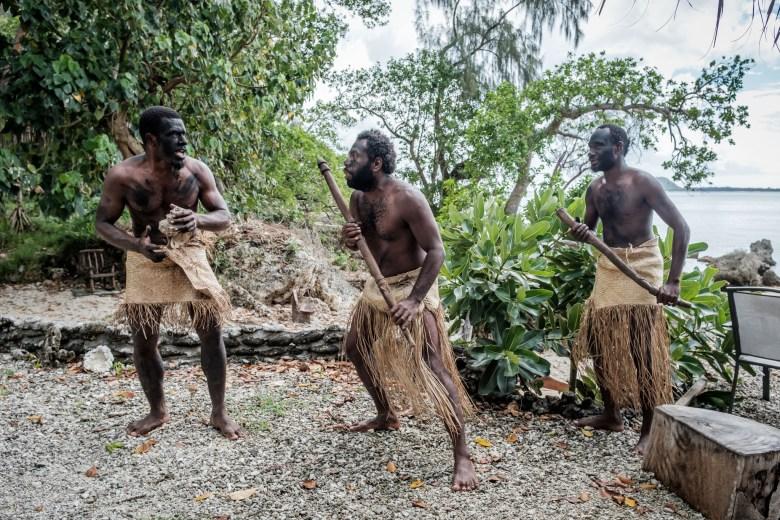 Vanuatu Efate 093
