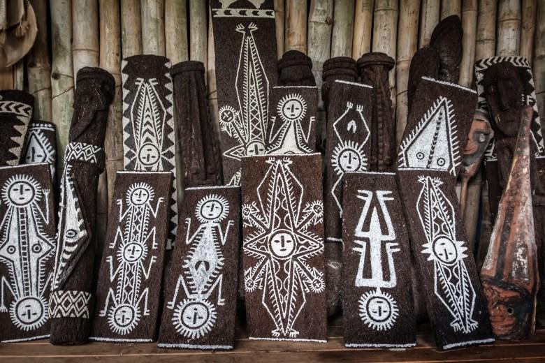 Vanuatu Efate 096
