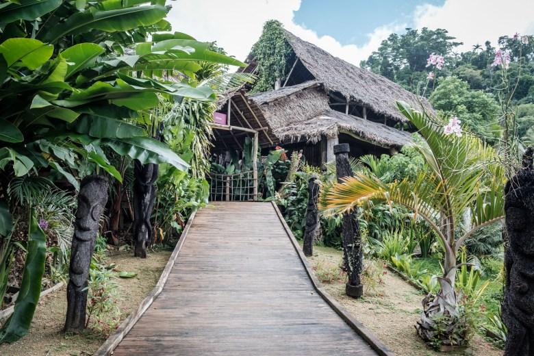 Vanuatu Efate 097