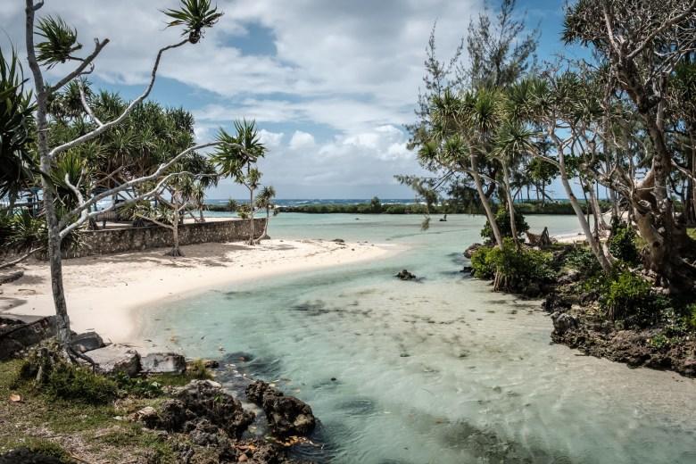 Vanuatu Efate 099