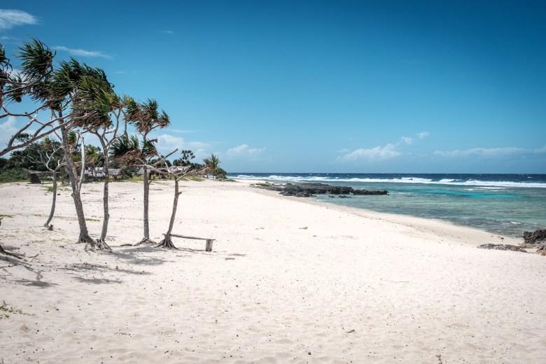 Vanuatu Efate 106