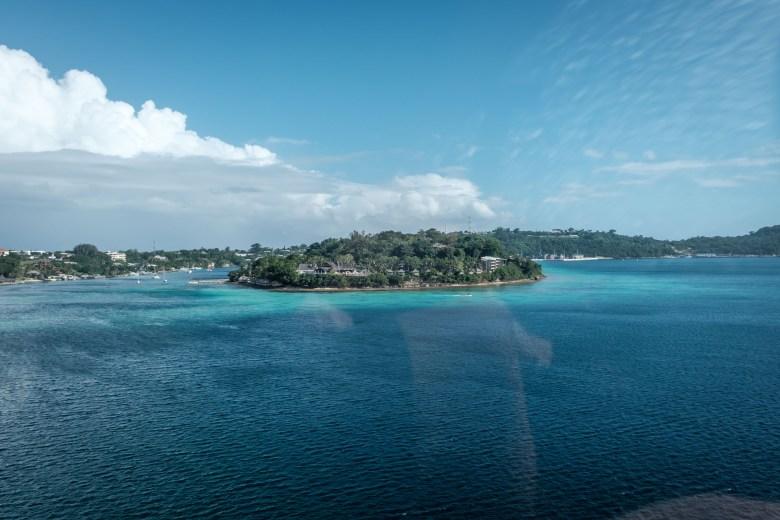 Vanuatu Efate 114