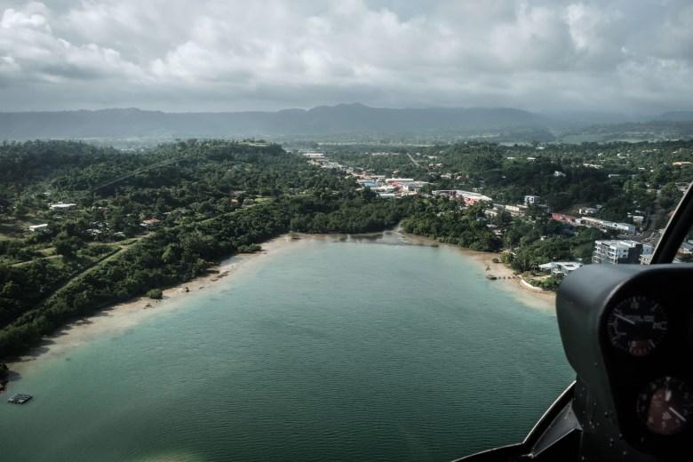 Vanuatu Efate 119
