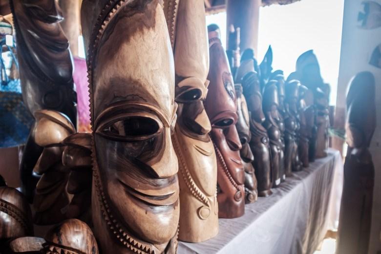 Vanuatu Efate 123
