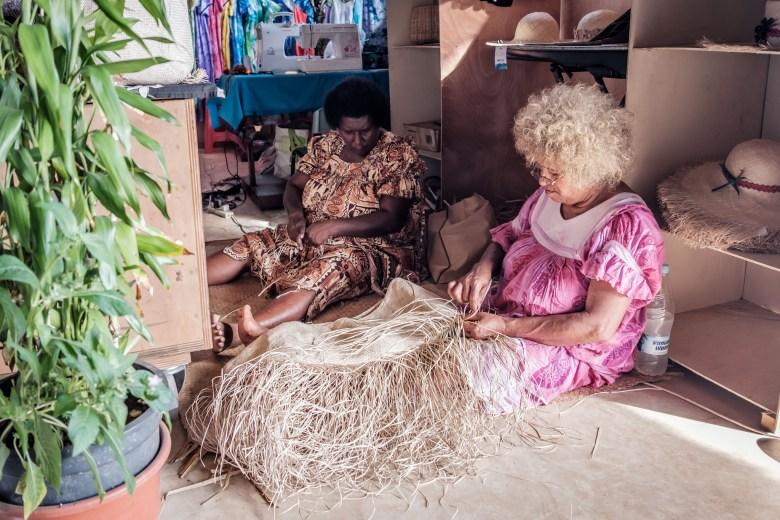 Vanuatu Efate 124