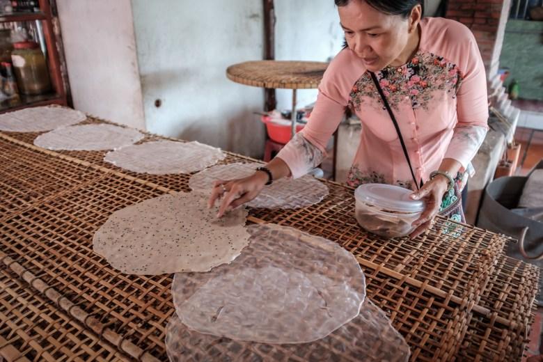 Vietnam Mekong Delta 06