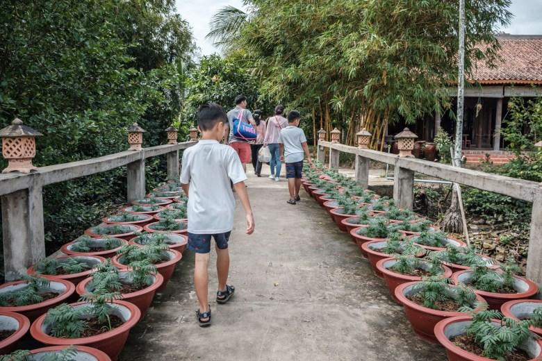 Vietnam Mekong Delta 13