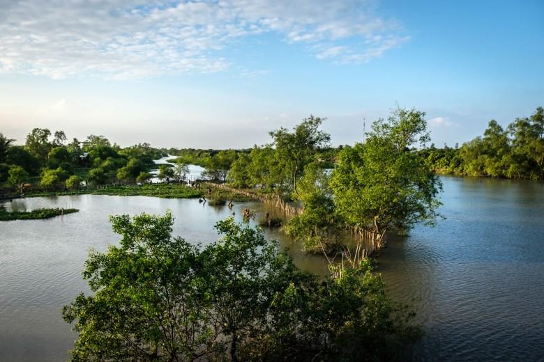Vietnam Mekong Delta 27