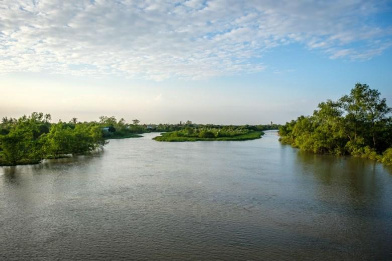 Vietnam Mekong Delta 28