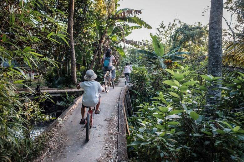 Vietnam Mekong Delta 30
