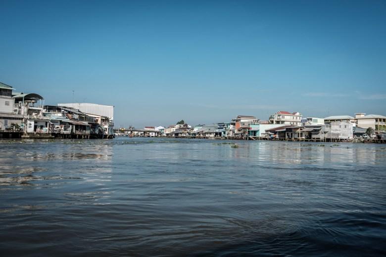 Vietnam Mekong Delta 42