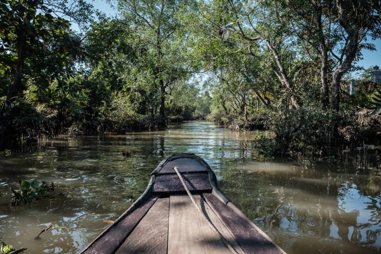 Vietnam Mekong Delta 45