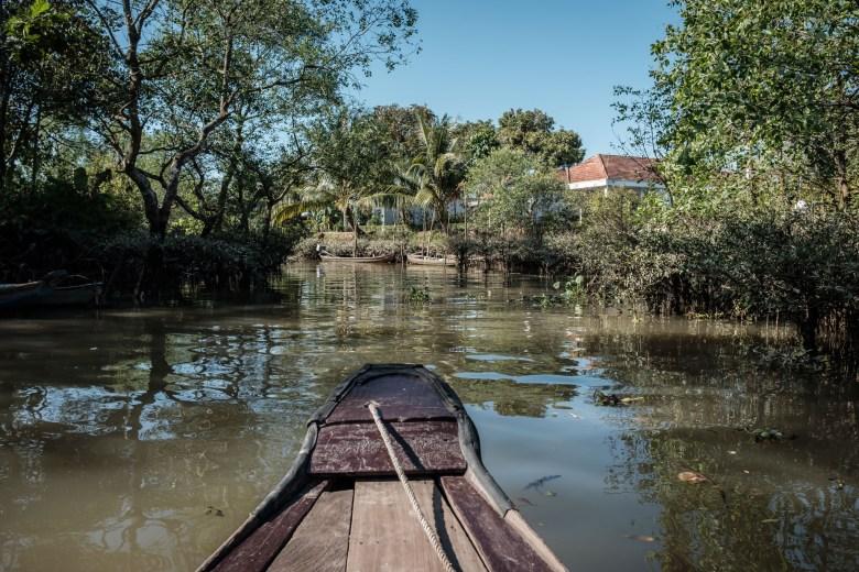 Vietnam Mekong Delta 46