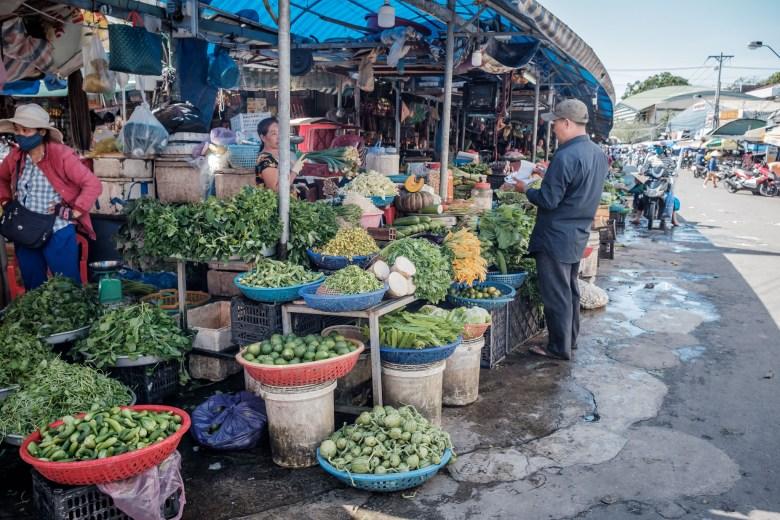 Vietnam Mekong Delta 52