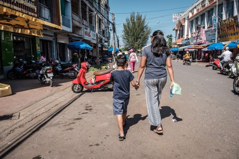 Vietnam Mekong Delta 53