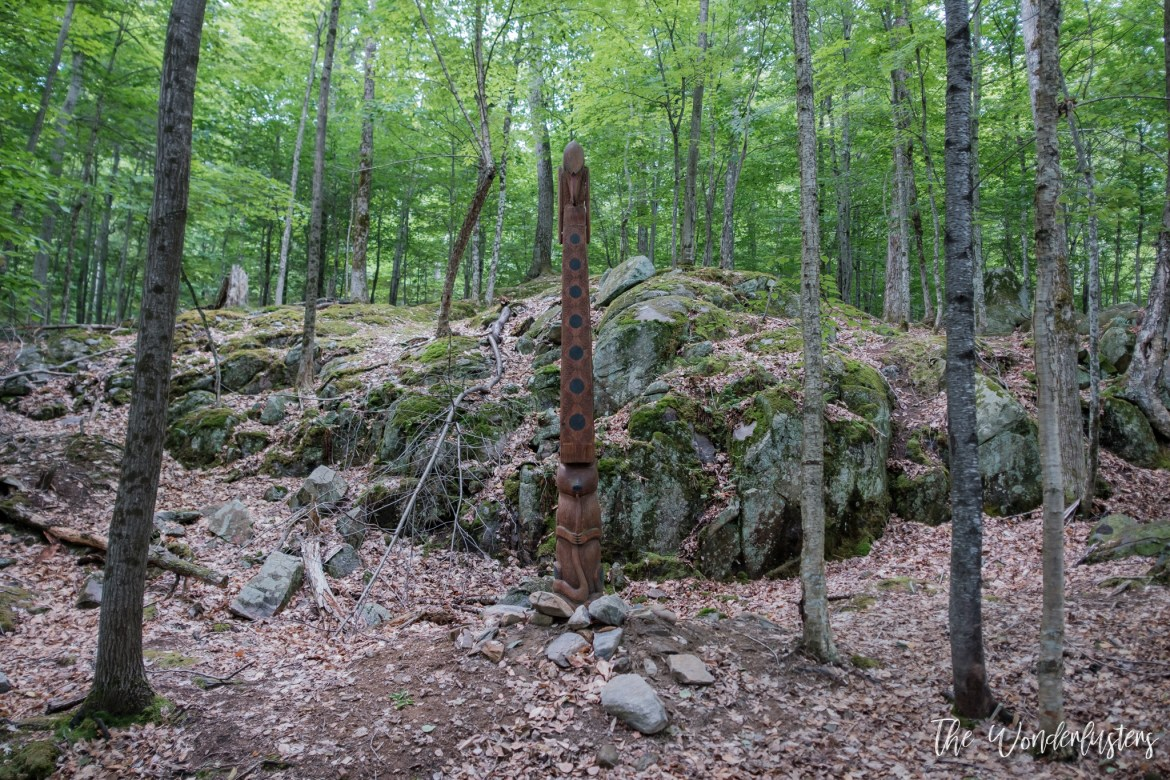First-Nation-Trail-2