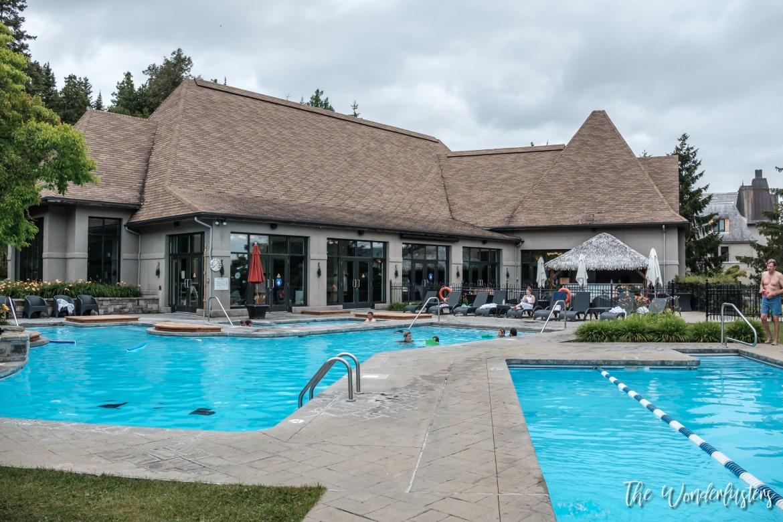 Les-piscines-extéreures