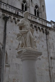Visiter la croatie: quelles villes voir