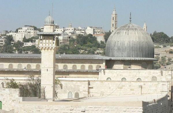 Al-Aqsa-Mosque2-600x393.jpg